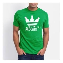 MARKOWY ALKOHOL