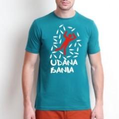 UDANA BANIA